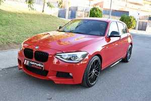 BMW Serie 1 118i sport   - Foto 18