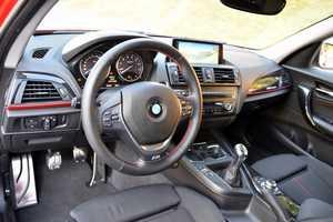 BMW Serie 1 118i sport   - Foto 7