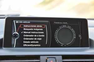 BMW Serie 1 118i sport   - Foto 60
