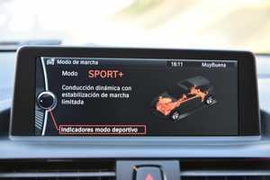 BMW Serie 1 118i sport   - Foto 66