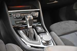 BMW Serie 2 Active Tourer 218d 150CV   - Foto 54