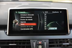 BMW Serie 2 Active Tourer 218d 150CV   - Foto 72