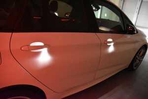 BMW Serie 2 Active Tourer 218d 150CV   - Foto 17
