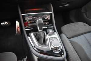 BMW Serie 2 Active Tourer 218d 150CV   - Foto 19