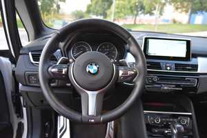 BMW Serie 2 Active Tourer 218d 150CV   - Foto 15