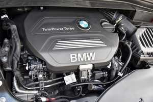 BMW Serie 2 Active Tourer 218d 150CV   - Foto 8