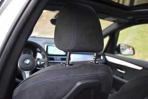 BMW Serie 2 Active Tourer 218d 150CV   - Foto 41