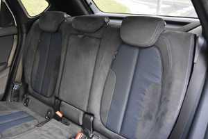 BMW Serie 2 Active Tourer 218d 150CV   - Foto 21