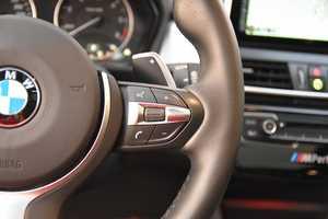 BMW Serie 2 Active Tourer 218d 150CV   - Foto 55