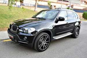 BMW X5 xDRIVE30d 5p.   - Foto 2