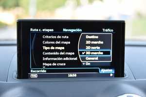 Audi A3 Sportback 2.0 tdi 150cv S line   - Foto 77