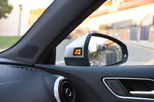 Audi A3 Sportback 2.0 tdi 150cv S line   - Foto 68