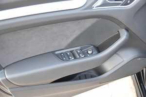 Audi A3 Sportback 2.0 tdi 150cv S line   - Foto 35