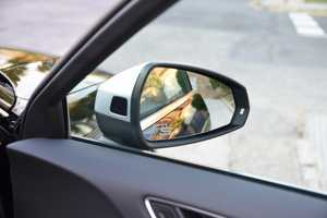 Audi A3 Sportback 2.0 tdi 150cv S line   - Foto 40