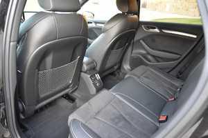 Audi A3 Sportback 2.0 tdi 150cv S line   - Foto 15