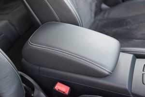 Audi A3 Sportback 2.0 tdi 150cv S line   - Foto 44