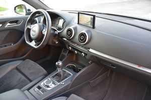 Audi A3 Sportback 2.0 tdi 150cv S line   - Foto 41
