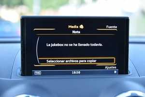 Audi A3 Sportback 2.0 tdi 150cv S line   - Foto 78