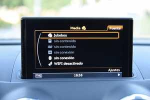 Audi A3 Sportback 2.0 tdi 150cv S line   - Foto 79