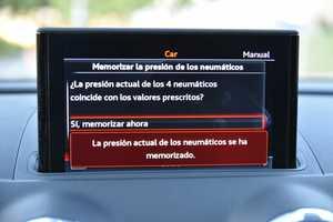 Audi A3 Sportback 2.0 tdi 150cv S line   - Foto 73