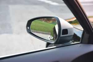 Audi A3 Sportback 2.0 tdi 150cv S line   - Foto 12