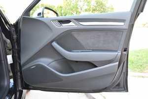 Audi A3 Sportback 2.0 tdi 150cv S line   - Foto 39