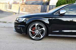 Audi A3 Sportback 2.0 tdi 150cv S line   - Foto 10