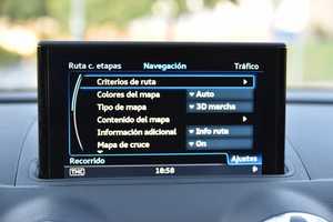 Audi A3 Sportback 2.0 tdi 150cv S line   - Foto 76