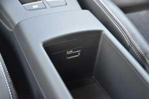 Audi A3 Sportback 2.0 tdi 150cv S line   - Foto 51