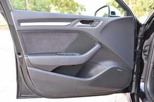 Audi A3 Sportback 2.0 tdi 150cv S line   - Foto 34