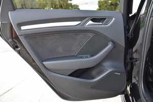 Audi A3 Sportback 2.0 tdi 150cv S line   - Foto 36