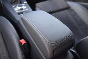 Audi A3 Sportback 2.0 tdi 150cv S line   - Foto 50