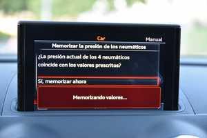 Audi A3 Sportback 2.0 tdi 150cv S line   - Foto 72