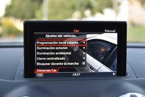 Audi A3 Sportback 2.0 tdi 150cv S line   - Foto 66