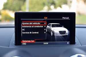 Audi A3 Sportback 2.0 tdi 150cv S line   - Foto 65