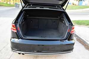Audi A3 Sportback 2.0 tdi 150cv S line   - Foto 26