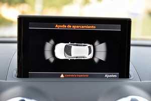 Audi A3 Sportback 2.0 tdi 150cv S line   - Foto 19