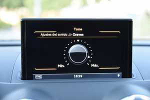 Audi A3 Sportback 2.0 tdi 150cv S line   - Foto 84