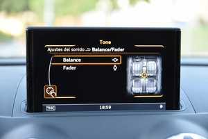 Audi A3 Sportback 2.0 tdi 150cv S line   - Foto 86