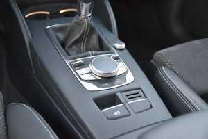 Audi A3 Sportback 2.0 tdi 150cv S line   - Foto 52