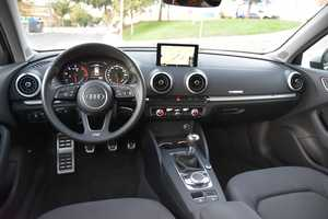 Audi A3 2.0 tdi sportback   - Foto 47