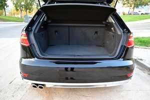 Audi A3 2.0 tdi sportback   - Foto 30