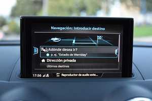 Audi A3 2.0 tdi sportback   - Foto 83