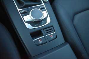 Audi A3 2.0 tdi sportback   - Foto 90