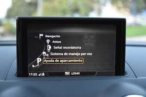 Audi A3 2.0 tdi sportback   - Foto 75