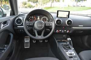 Audi A3 2.0 tdi sportback   - Foto 15