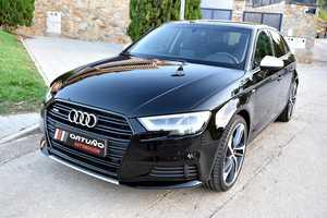 Audi A3 2.0 tdi sportback   - Foto 21