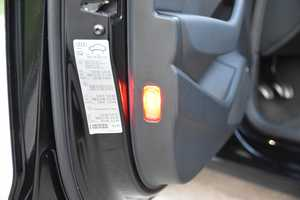 Audi A3 2.0 tdi sportback   - Foto 53