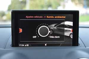 Audi A3 2.0 tdi sportback   - Foto 64