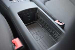 Audi A3 2.0 tdi sportback   - Foto 50